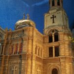 03_katedrala