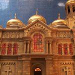04_katedrala