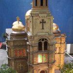 05_katedrala