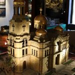10_katedrala