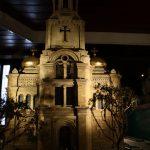 12_katedrala