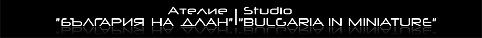 logo_new_d