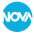 nova_tv
